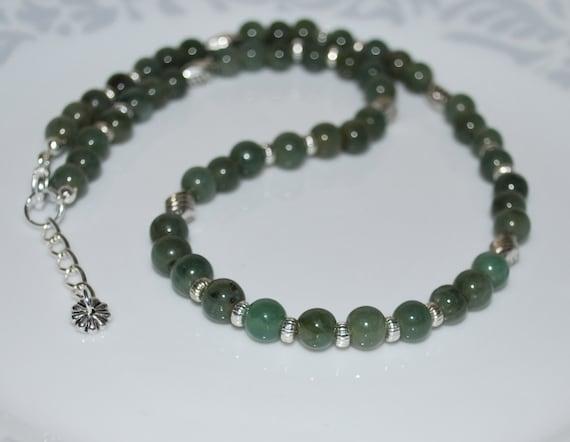 mens necklace s necklace jade necklace gemstone