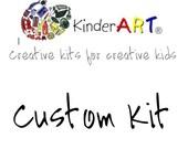 Custom Kit for JenniB