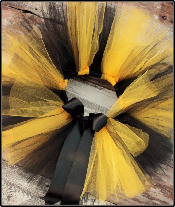 Estremamente Come fare una maschera costume di carnevale da ape | keenValentina HH96