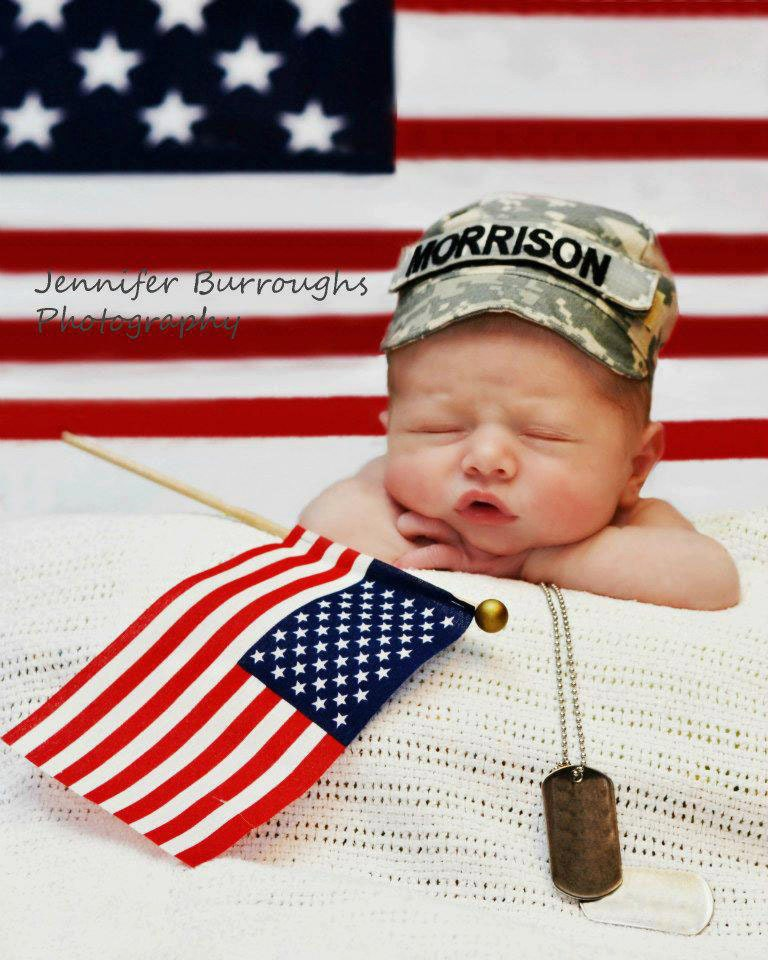94cce8bea5c Find great deals on eBay for infant army hat. Shop with confidence. Skip to