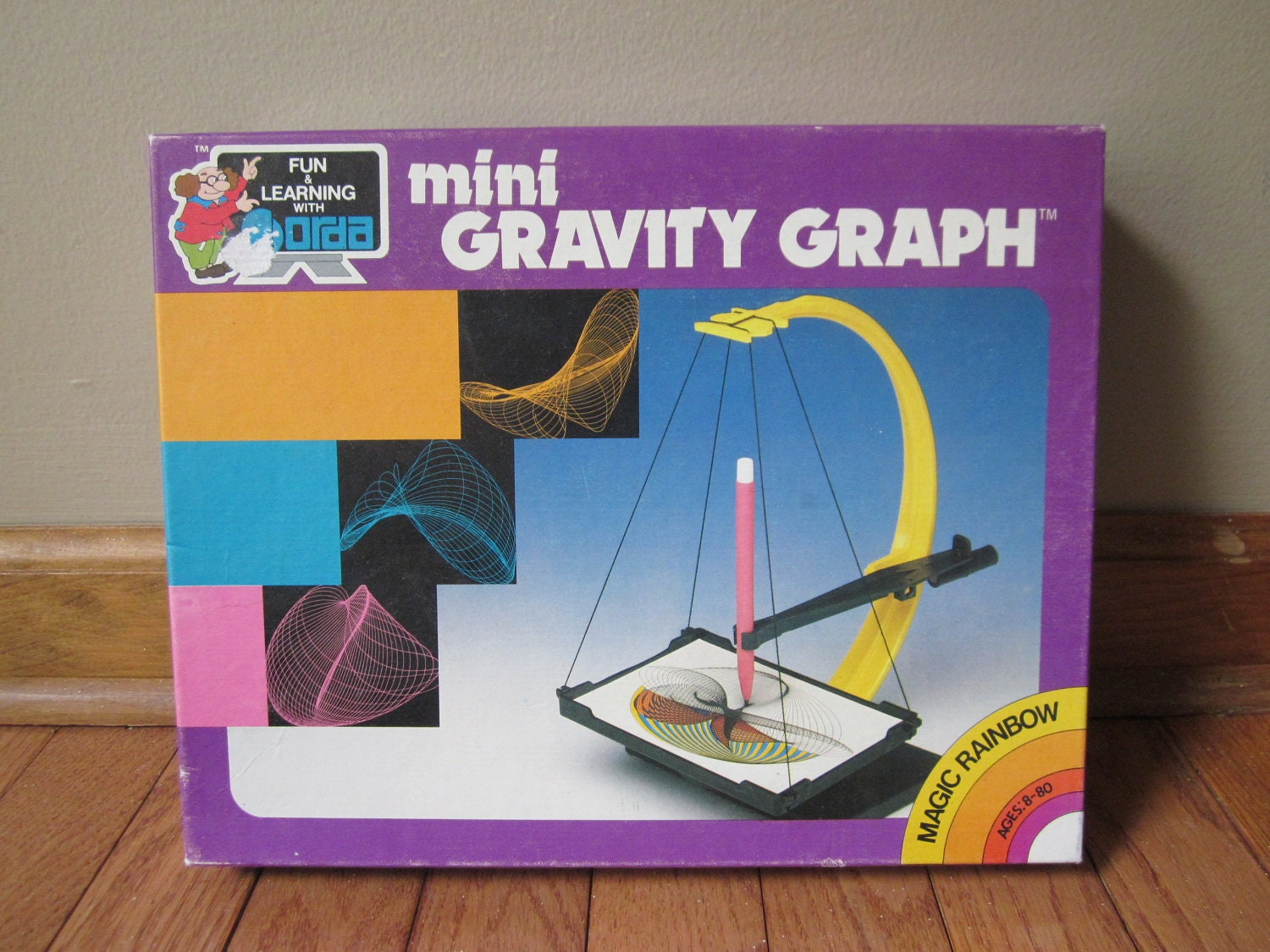 tiger heli game with Mini Gravity Graph Cool 1970s Pendulum on Tiger Heli further Mini Gravity Graph Cool 1970s Pendulum as well Nintendo Nes together with Penguin Fly 2 Hacked together with Watch.