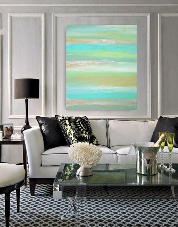 Art,abstract painting,original ,abstract large painting, acrylic painting , large abstract painting, wall art, canvas art by Ora Birenbaum