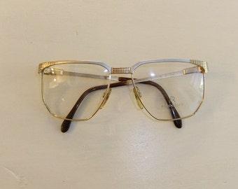 Vintage Rodenstock Eyeglasses -- New Old Stock