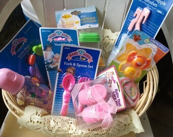 Baby Shower/Gift