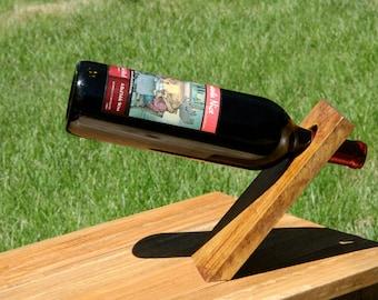 Holy Wine Holder