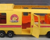 1976 Vintage Barbie Camper - Mattel, Inc.
