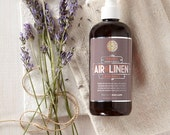 HAVEN Air & Linen Spray - Lavender - 12 OZ