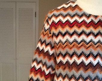 Misson- light coat or jacket, fully lined