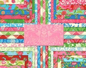 Gypsy Girl Charm Pack by Lily Ashbury for Moda Fabrics Quilt Fabric Squares Kit New