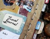 Blaire (winstonsmum) 3 best friends journals