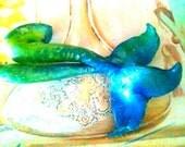 """Mermaid Gauges 2g-1/2""""g"""