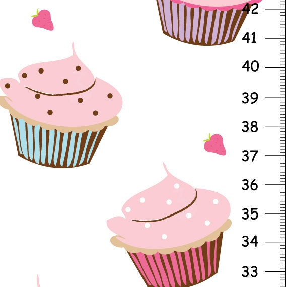Chart 1 Cake Ideas And Designs