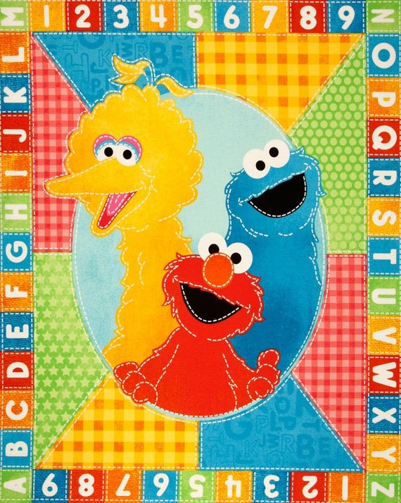 Blog Post as well Party Planner also 478859372855101246 additionally Sesame Street Bday also 531449 5 Superheroes Who Should Have Their Own Television Shows. on oscar grouch pattern