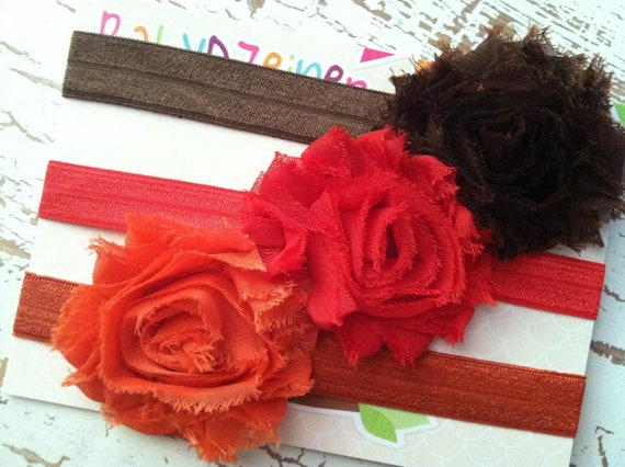 20% off entire order...Baby headbands....infant...toddler...adult...teen.. fall headbands...floral headband.. headbands..photo prop..
