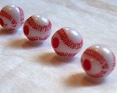 Baseball Beads