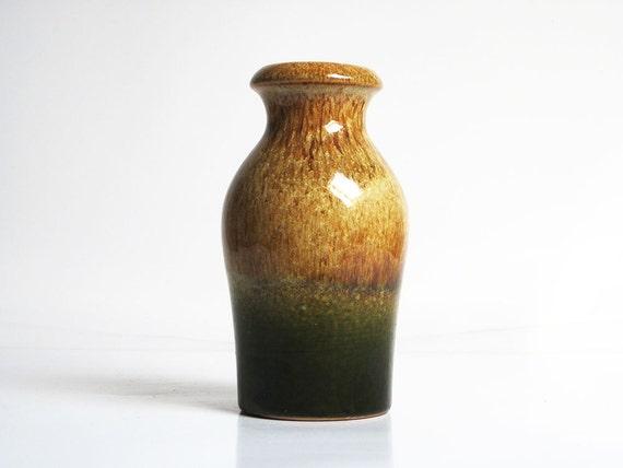 West German vase by Scheurich (523-18)
