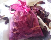 Greek Dried red peony Paeonia leaves herb.protection exorcisms,attract luck,dream pillows,ridding negative