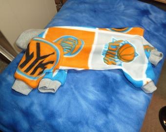Basketball Pajamas Etsy