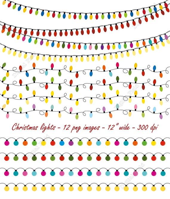 String Of Christmas Lights Aliexpress Buy 4m 40p Warm White