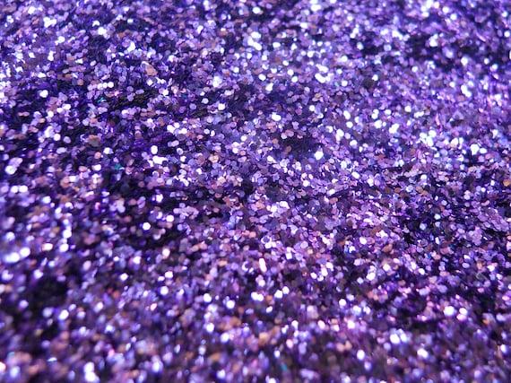 purple glitter related keywords - photo #25