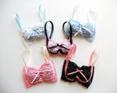 Bra Sachet Any One Of Your Choice