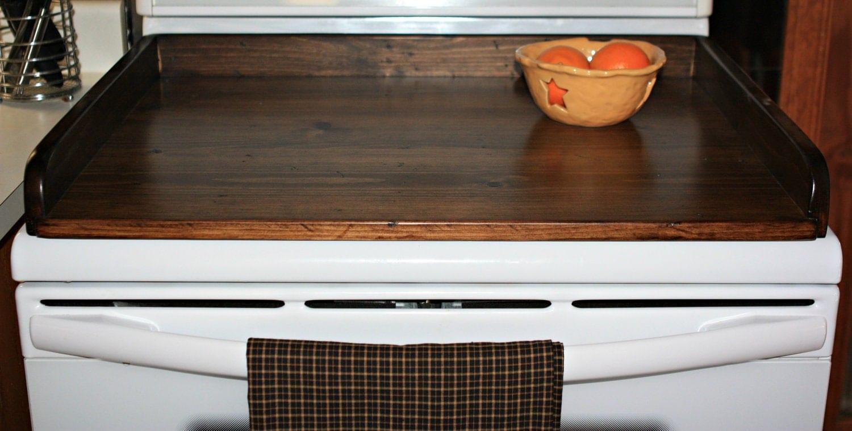 Best deals on stove tops