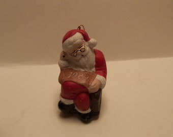 1989 Santa