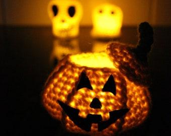 diy halloween decorations - etsy