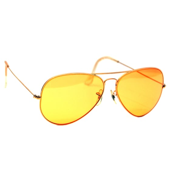 f91871a5d934 Bausch   Lomb Ray Ban Glasses