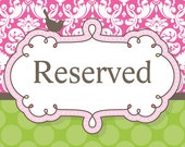 Reserved for Aimee - Princess Dress - Snow White Inspired