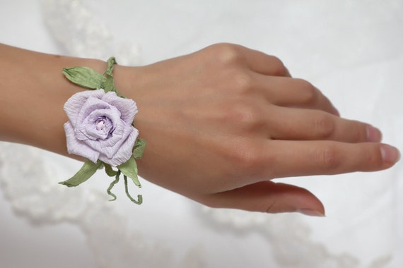 Bridesmaids bracelet, wedding decor, wedding accessories, wedding set, custom bridesmaid, custom wedding decor, purple wedding, purple decor