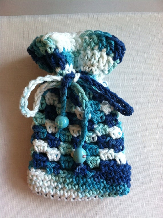 Small Bag Crochet Pattern : Unavailable Listing on Etsy