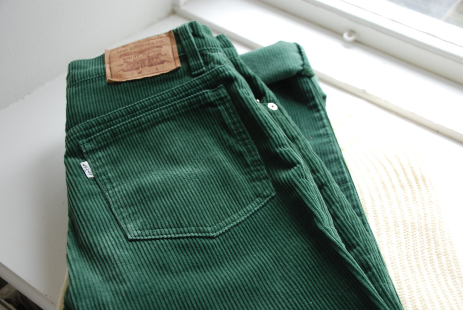 Lastest Levi Strauss &amp Co Canada Inc Manufactures And Markets Apparel For Men, Women, And Kids Under Levis Brand It Offers Jeans, Pants, Corduroy, Sweaters And Sweatshirts, Shirts, Tshirts And Graphics