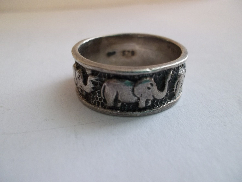 Antique Wedding Rings Canada