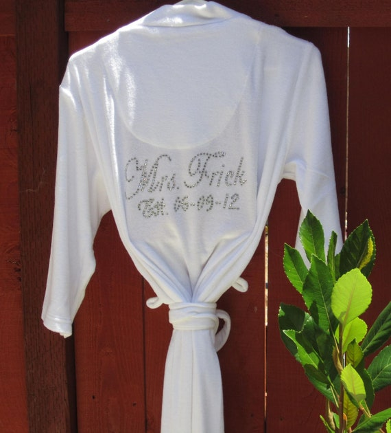 bridesmaid gift personalized gift for bride maid of honor