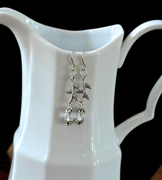 The Zoie Earrings