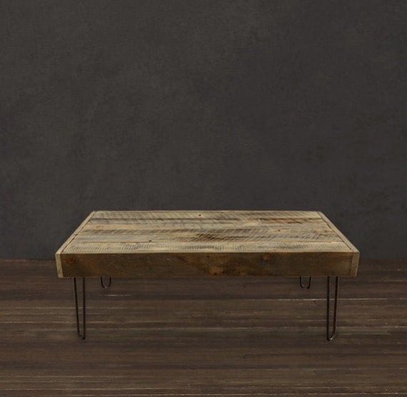 Reclaimed Wood Table Reclaimed Wood Furniture By Atlaswoodco