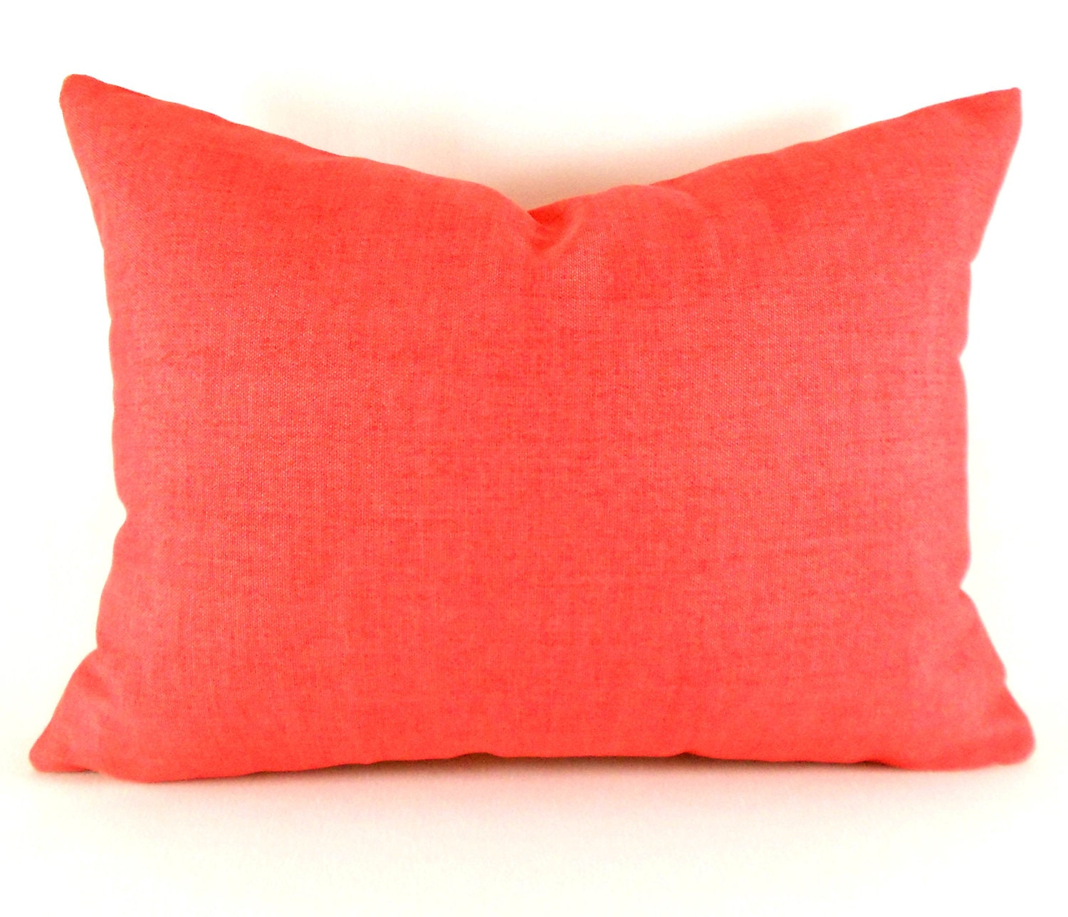 Decorative Outdoor Pillow Covers : Outdoor Lumbar Pillow Cover ANY SIZE Decorative Pillow Cover
