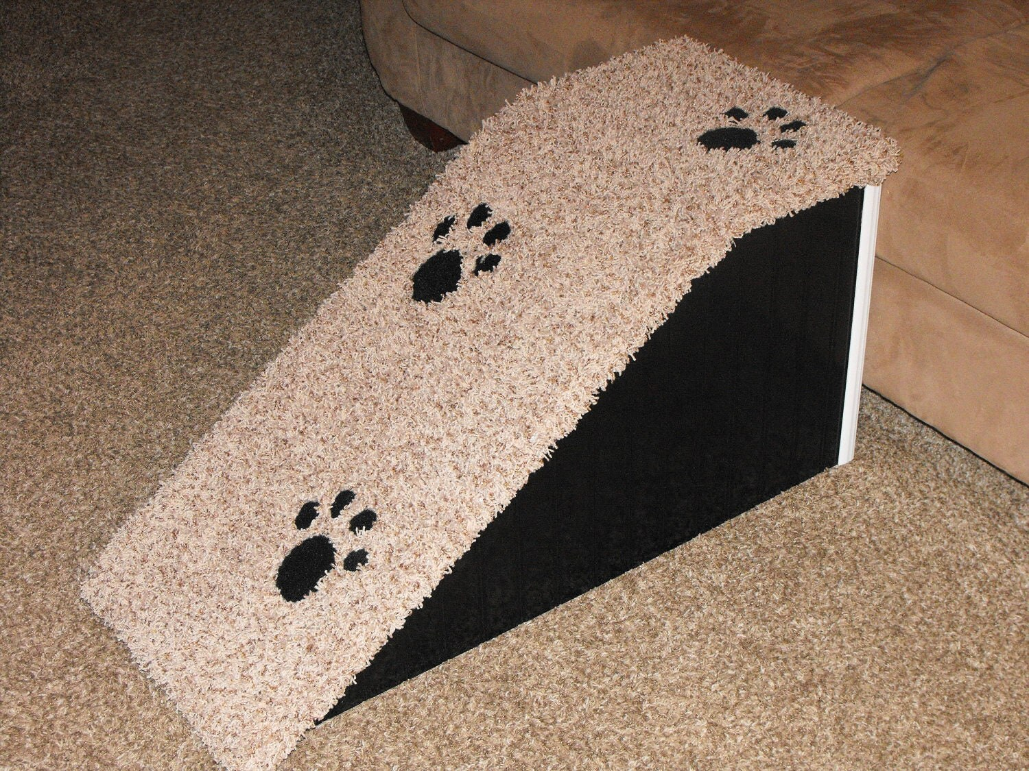 Dog Ramps 18 Inches High Pet Steps Dog Steps By