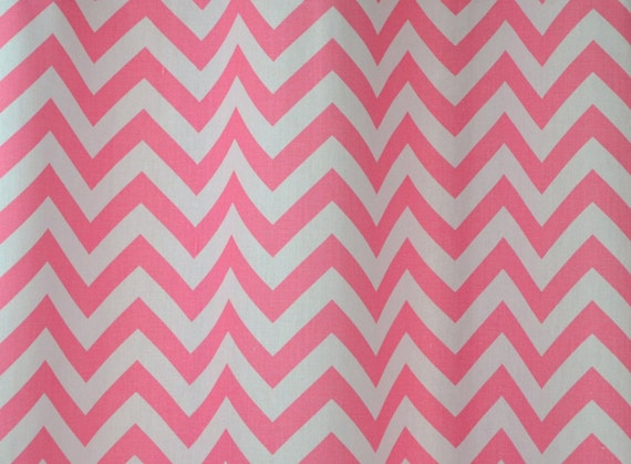 How To Wash Curtains With Grommets Pink Bow Background