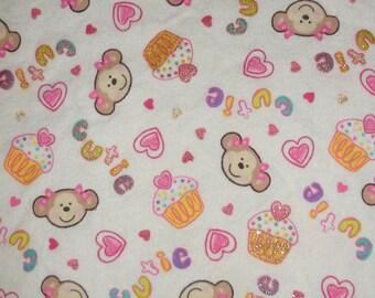 Oversized Receiving Blanket/Receiving blanket/Baby blanket
