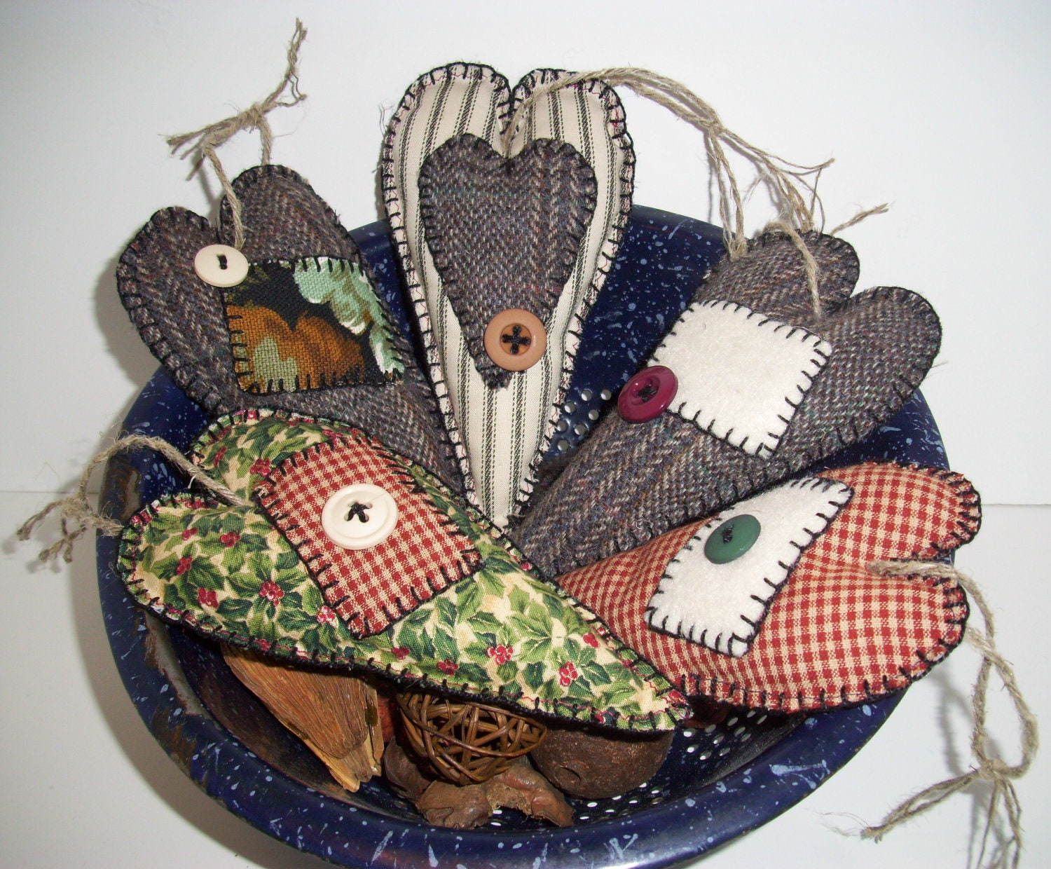 Primitive christmas decor on etsy desktop pc s amd