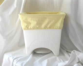 Small Diaper Pail Liner