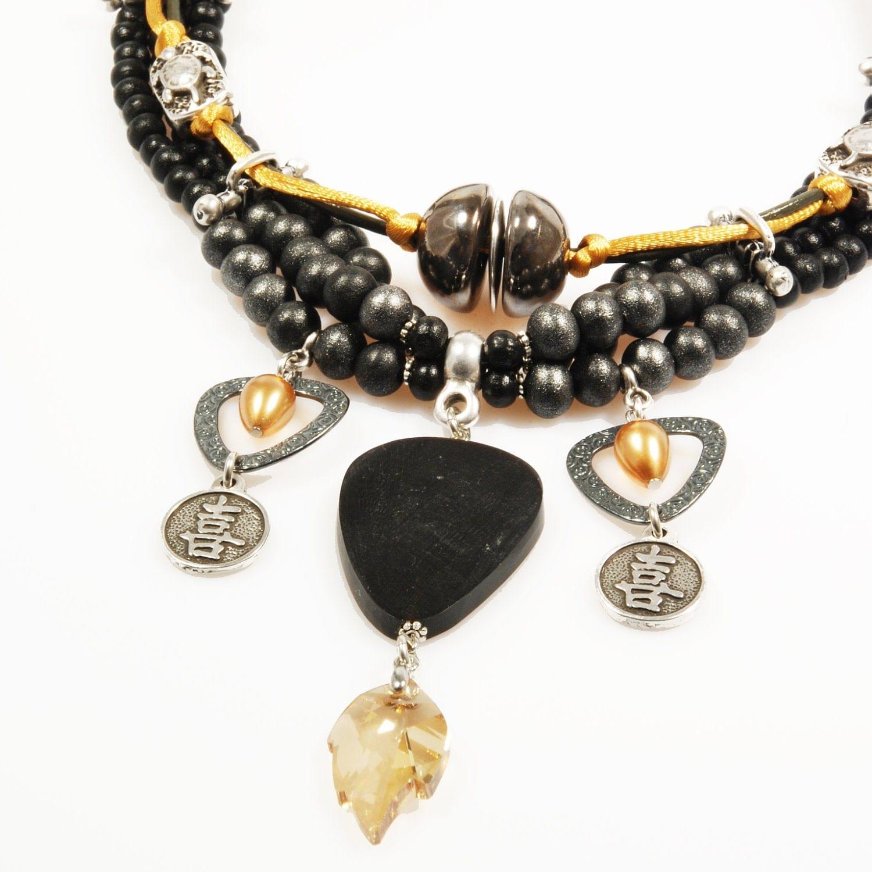 Asian Style Jewelry 15
