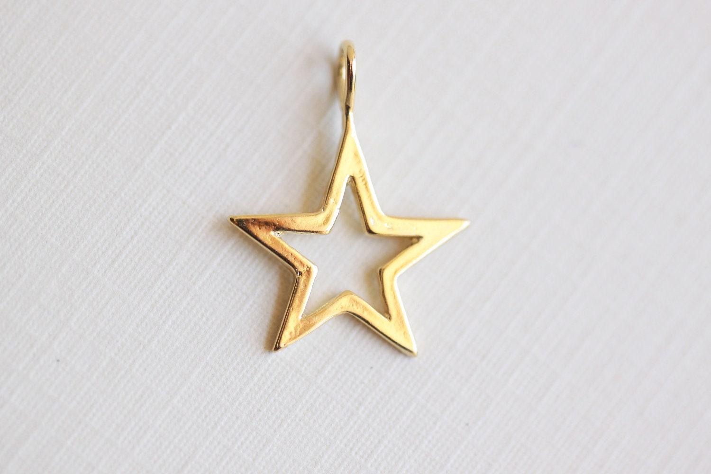 charm star