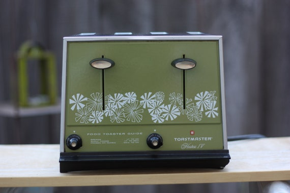 black decker toaster oven knobs