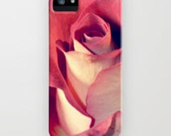 A Gathering of Love - Art Photography, mountains, nature, Samsung, iPhone, iPod, Blackberry, HTC cell phone case