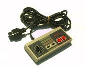 Original NES Controller
