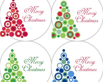 christmas envelope seal - thebridgesummit.co