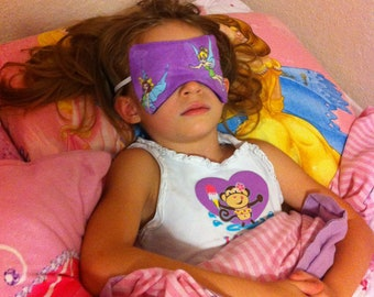 Nite Nights (C) -Sleep Eye Masks